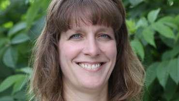 APEI Has a New Deputy Director