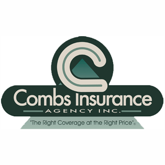 Combs Insurance Agency