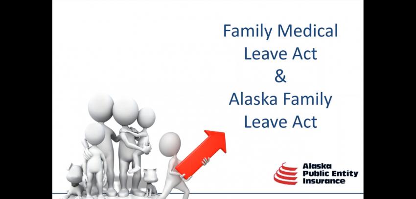 FMLA with the AFLA Webinar
