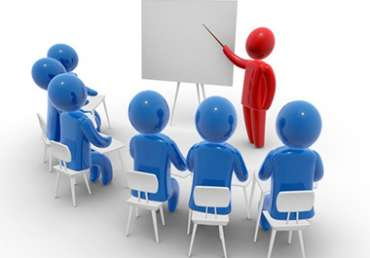 APEI Human Resources Training
