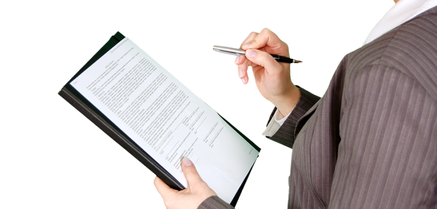 Form I-9 Employer Guidelines