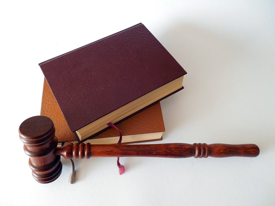Attorney Fee Reimbursement