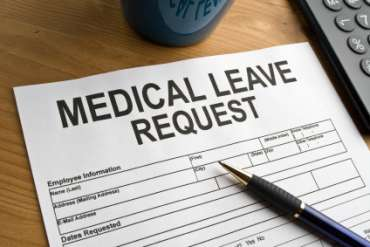 FMLA Resources for Employers