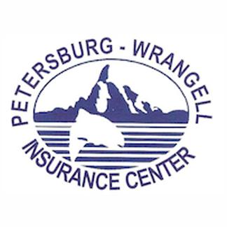 Petersburg - Wrangell Insurance
