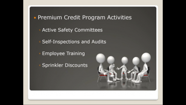 APEI's Premium Credit Program