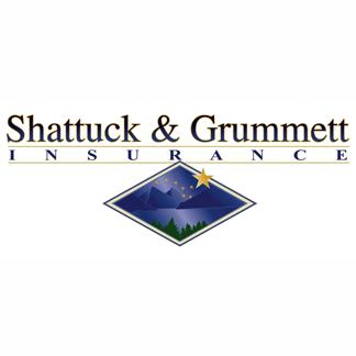 Shattuck & Grummett Insurance