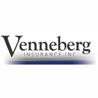 Venneberg Insurance
