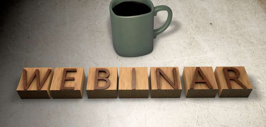 Performance Management and Evaluations Webinar