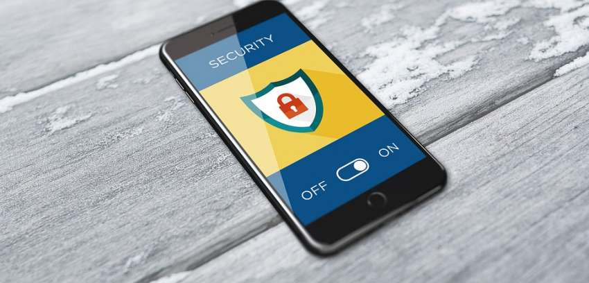 Three Cybersecurity Tips for February