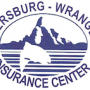 Petersburg-Wrangell Insurance